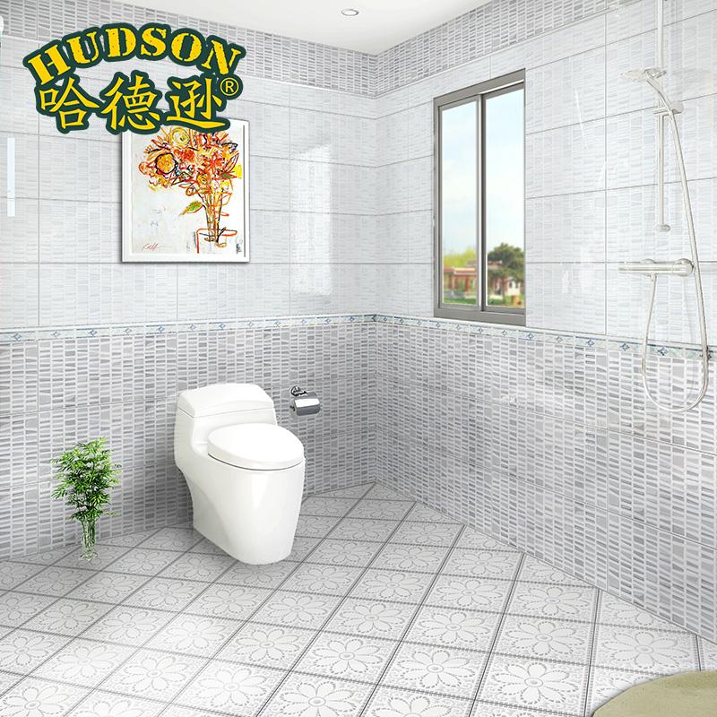 哈德逊简约现代瓷砖HDCW68-1