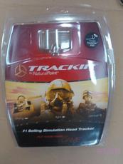 Джойстик для управления полетом TrackIR5