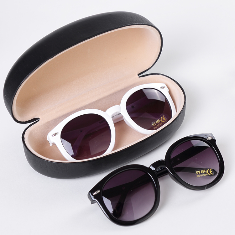 Sunglasses Good88 y09