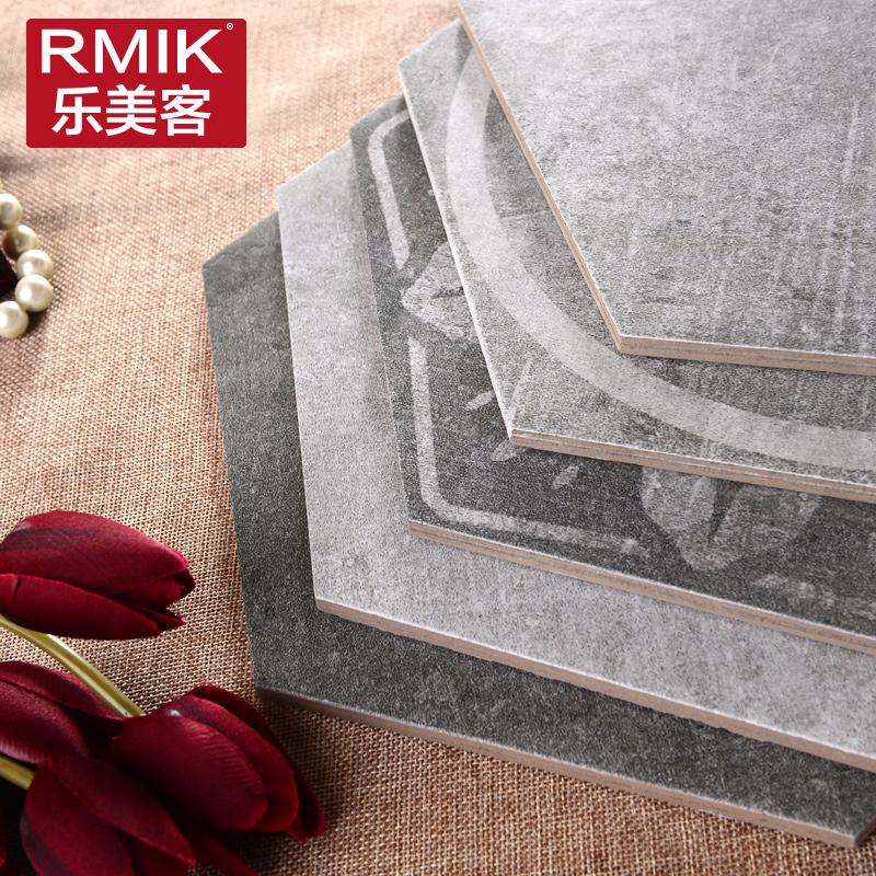 RMIK美式乡村瓷砖PMR36202