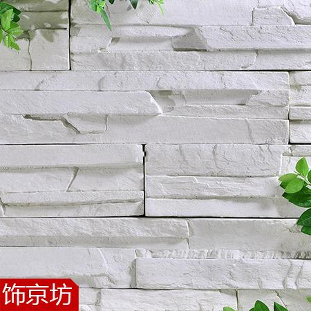 饰京坊美式乡村瓷砖TG7011
