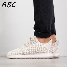 Кроссовки Adidas Tubular Shadow Yeezy350 BB8820