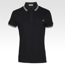 Polo Shirt b3gna7p3 36571 VERSACE/t POLO