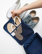 сумка для обуви Diniwell