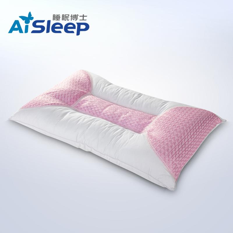 aisleep/睡眠博士花草枕薰衣草枕AI-81088