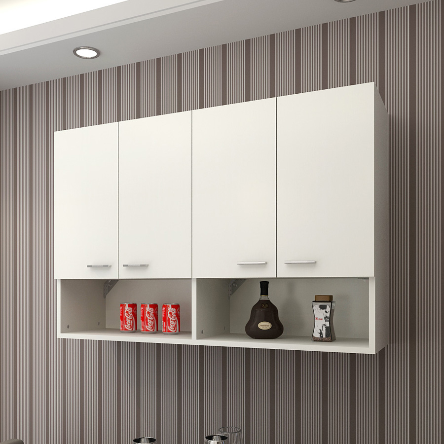 Also pavilion kitchen cabinets cabinets cabinets wall cabinets ...