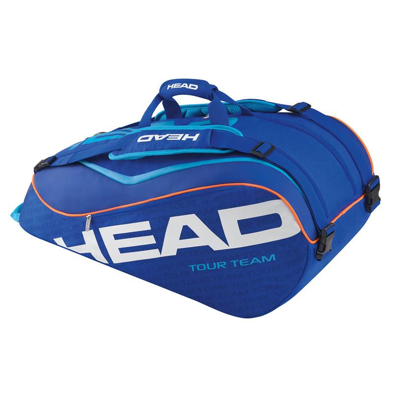 head海德旗舰店_HEAD/海德品牌