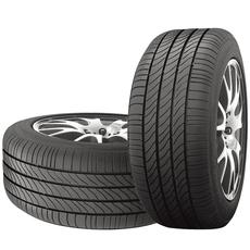 шины Michelin 3ST 225/55R17 A6L