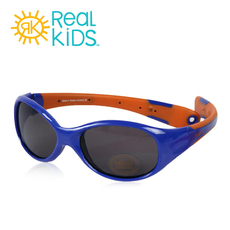 Pacific baby 666 Real Kids Shades