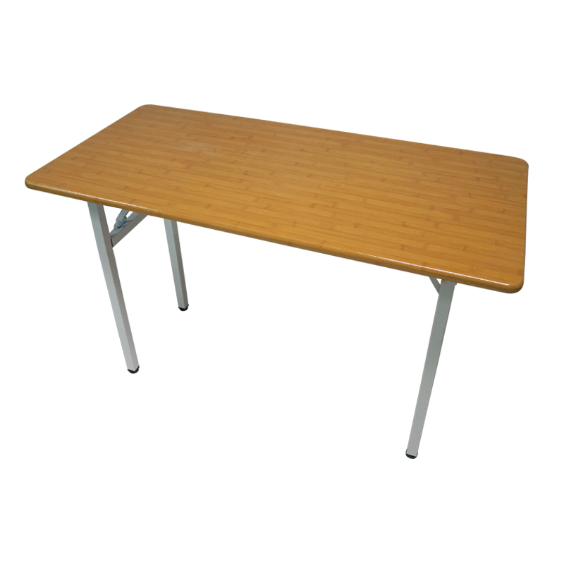 颐海家具员工培训桌yhtz