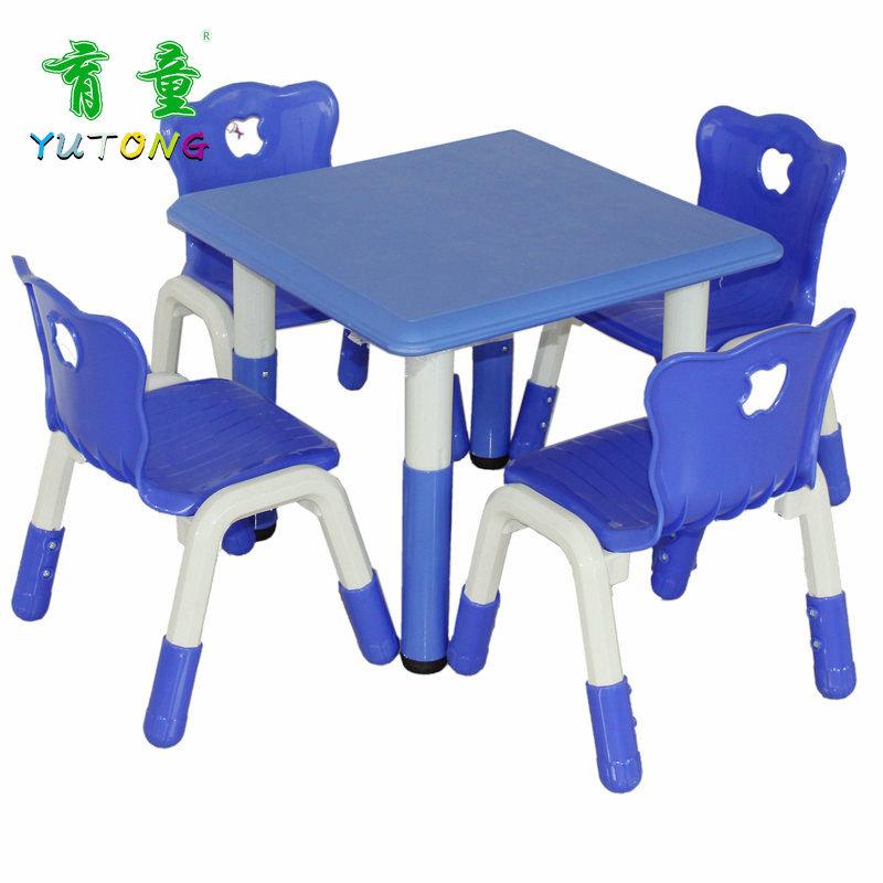 育童幼儿园桌0210