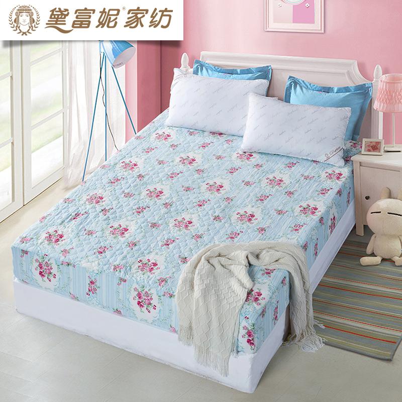 黛富妮床垫保护套DEF-403