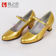 Обувь для танца OTHER