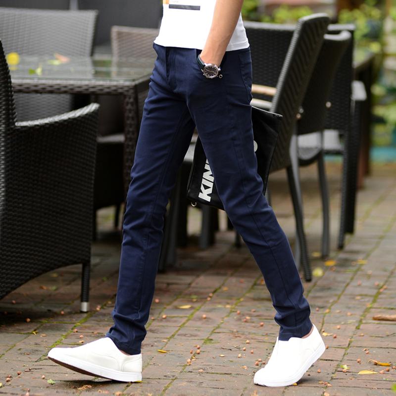 Повседневные брюки Balsomars 8008 # 2017