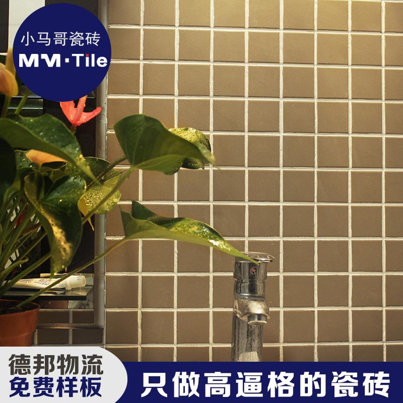 小马哥陶瓷地砖CKO350