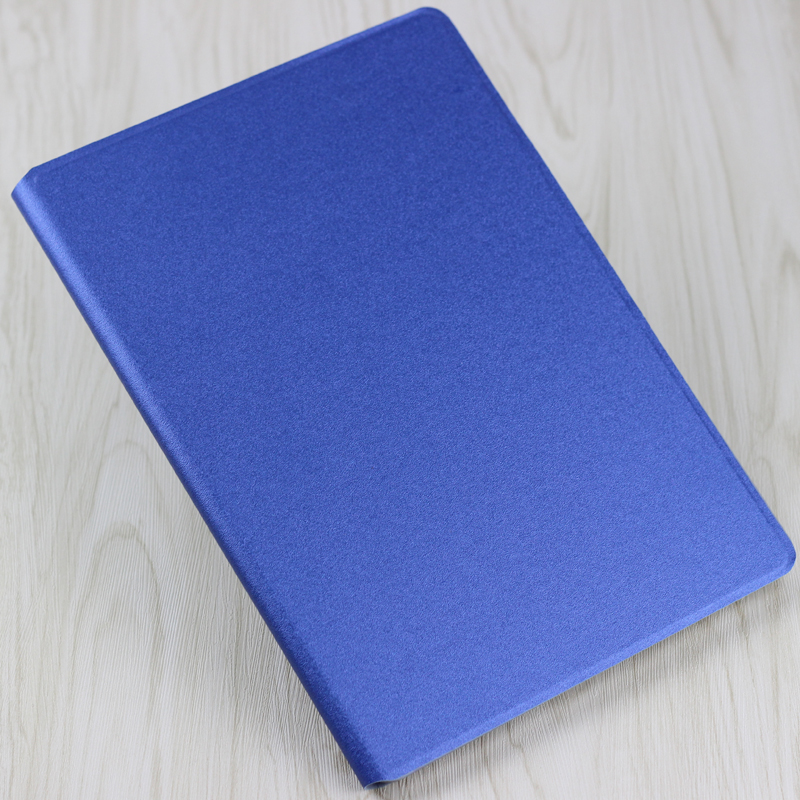 科虎华为M3青春版保护套10.1英寸BAH-W09皮套平板电脑BAH-AL00壳