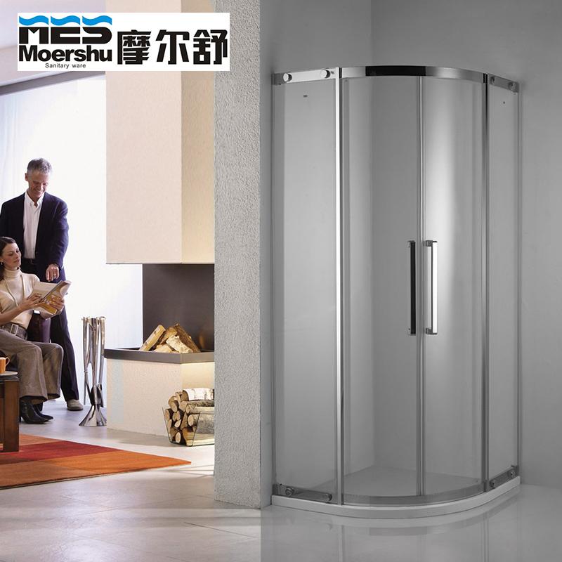 摩尔舒淋浴房ML2230
