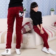 детские штаны Shengxi o sxl1501301 2016