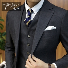 Business suit Juesion 18n047 suit