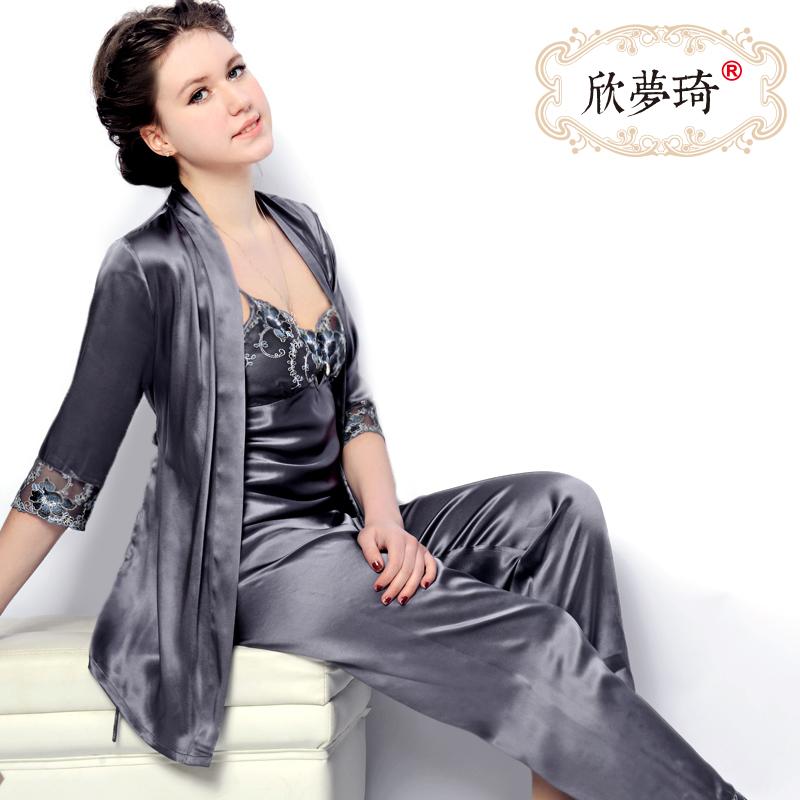 Mia Bella Оптом Женская Одежда Блузки