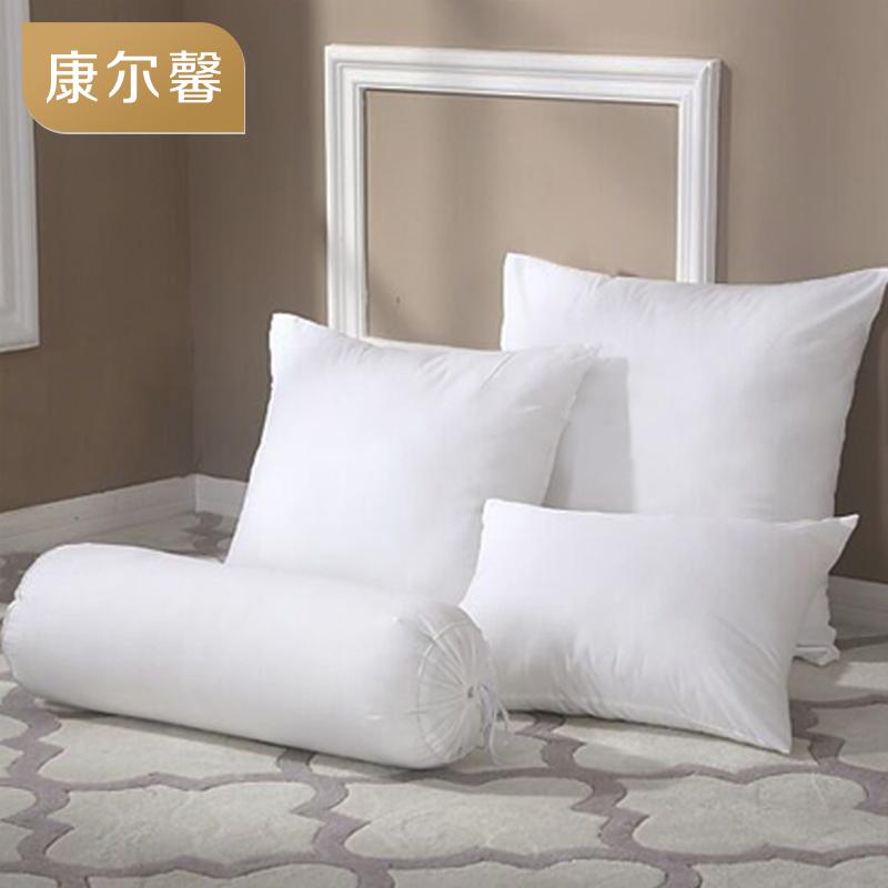 康尔馨床头靠垫抱枕芯2012040101