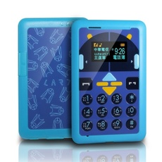 Chinese luxury phones CCK CARD Phone