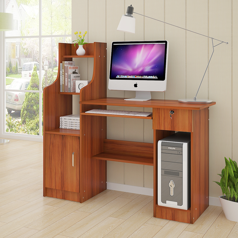欧意朗电脑桌JW-813电脑桌
