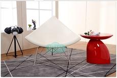 Стул Beauty home Coconut Chair