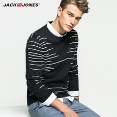 Men's sweater Jack Jones 216325501 JackJones