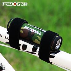 Беспроводная bluetooth колонка Fedog F-360