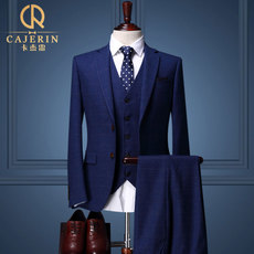 Business suit Cajerin cjr/15xf03/1
