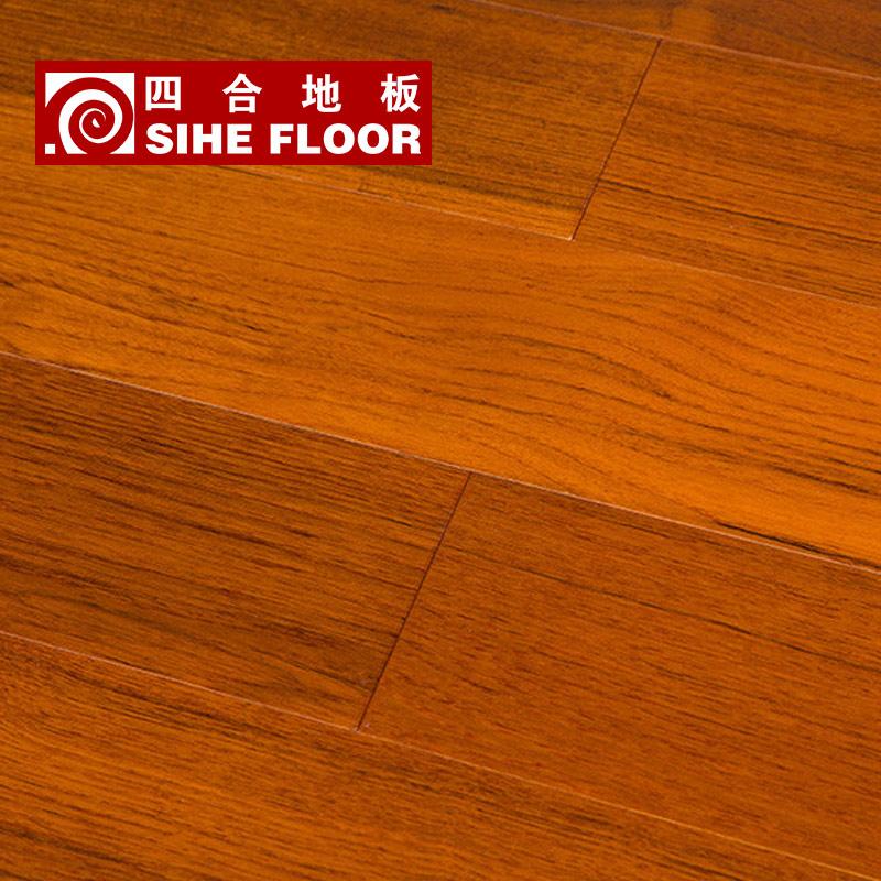 四合实木复合地板603000001820001
