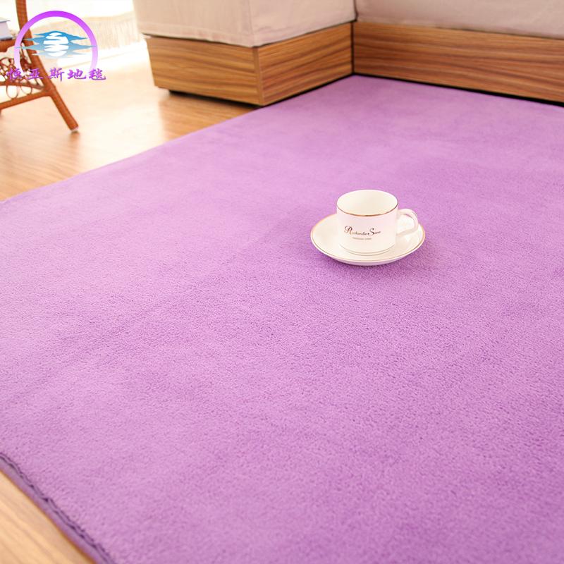 恒亚斯地毯地垫茶几SHR