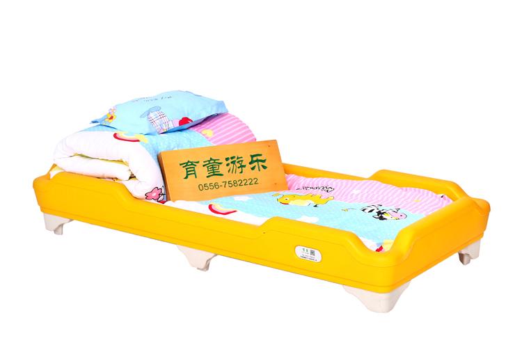 育童托儿所幼儿园儿童午休床单幼儿园三 件套