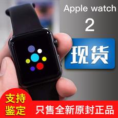 Умные часы Apple Watch2 S2 Iwatch