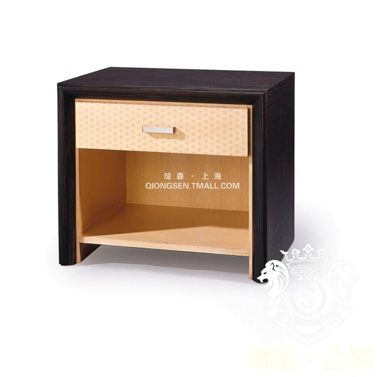 琼森后现代床头柜3x001 (47)