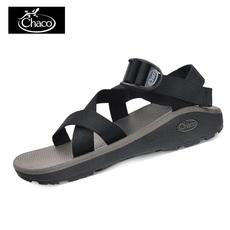 Кроксы Chaco j105593
