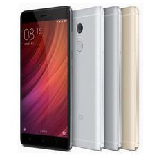 Мобильный телефон Xiaomi 999 -/Note4 4+64G/32G