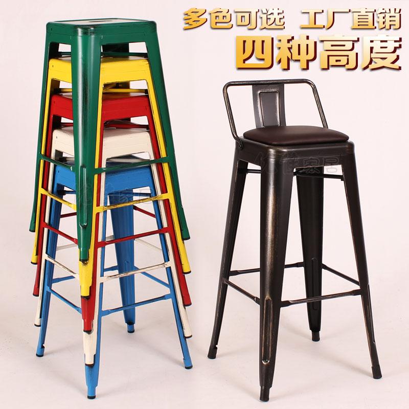 Как сделать чтобы стул не крутилось 692