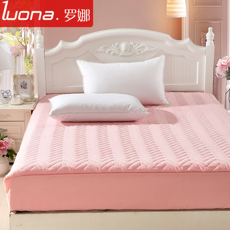 罗娜床套床单LN22032