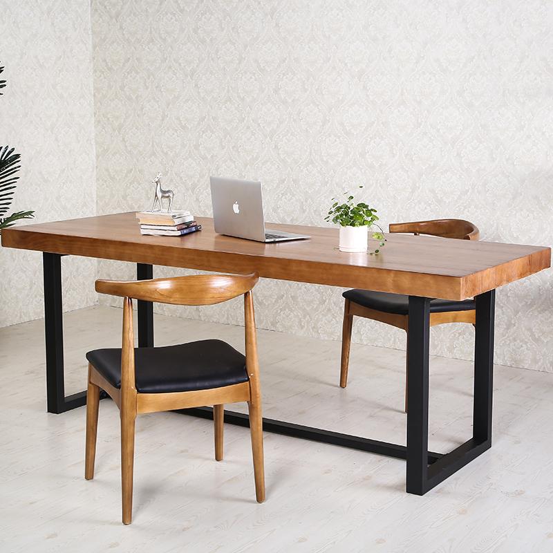 讲故事书桌JGS810002