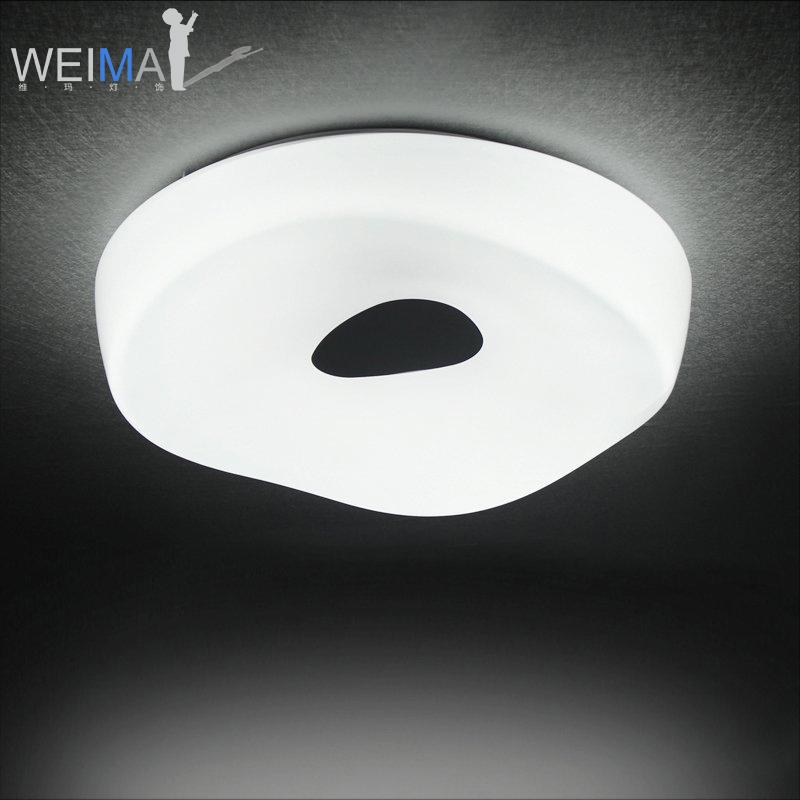 维玛led吸顶灯圆形8263