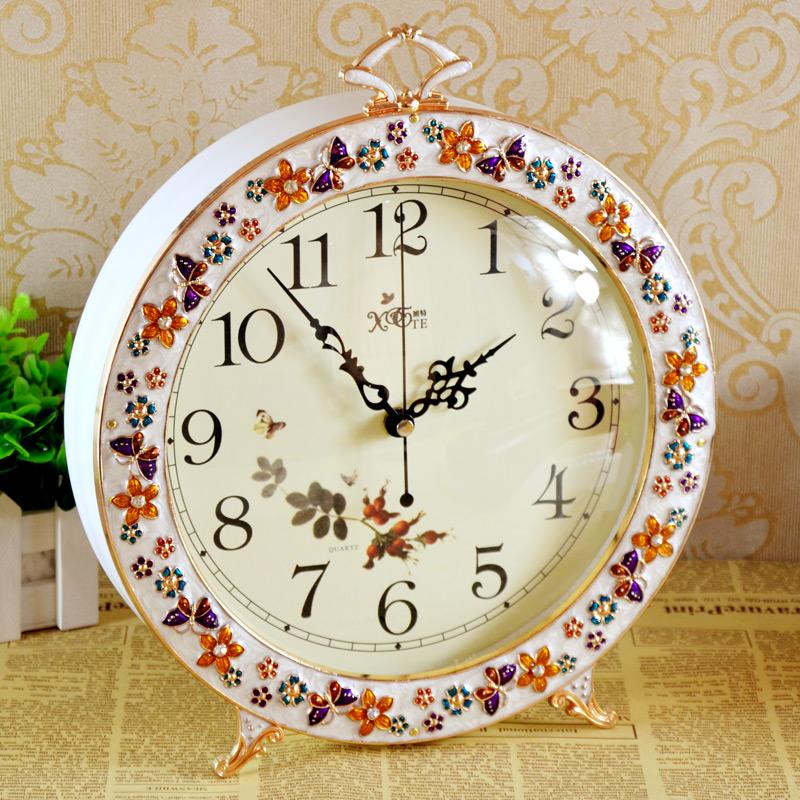 Часы Asahi special 662