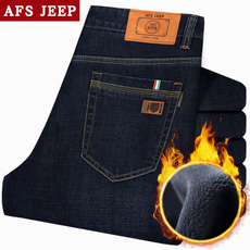 Jeans for men Afs Jeep 926