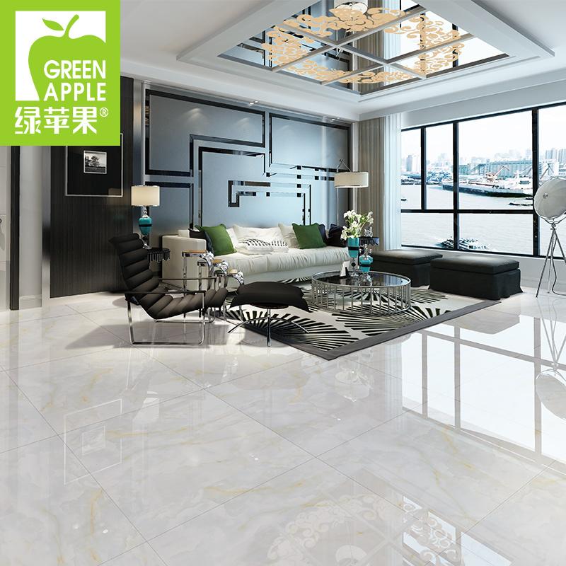 绿苹果欧式瓷砖AQ8601P