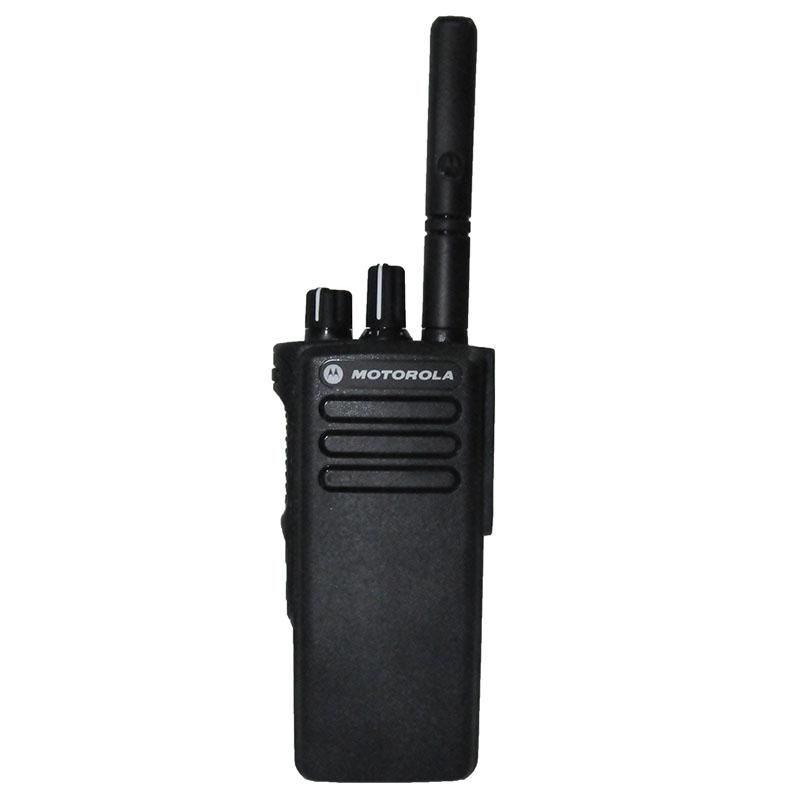 Motorola 摩托罗拉 GP328D数字防爆对讲机 gp-328d手台 原装