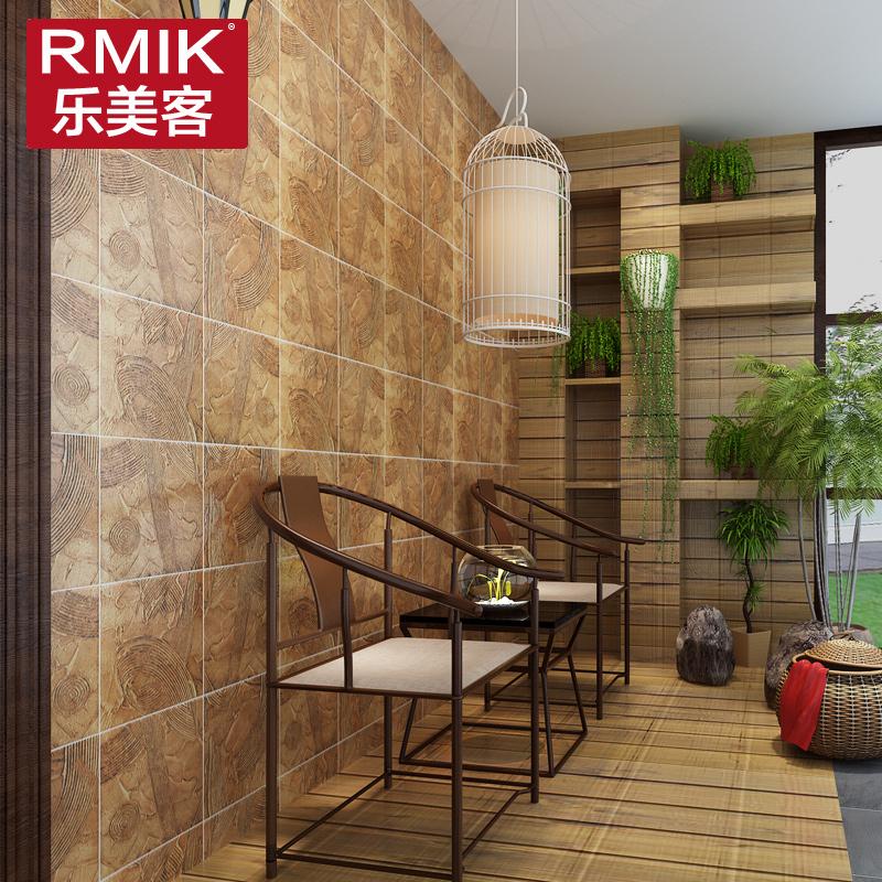 乐美客田园瓷砖PM30828