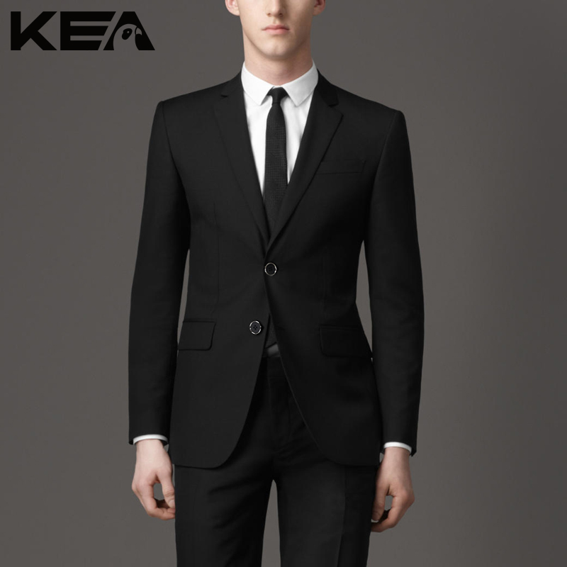 Business suit Kea xf/g2000
