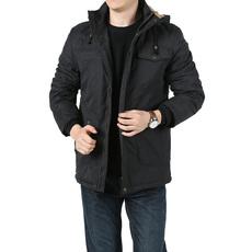 Куртка Afs Jeep 1/1308