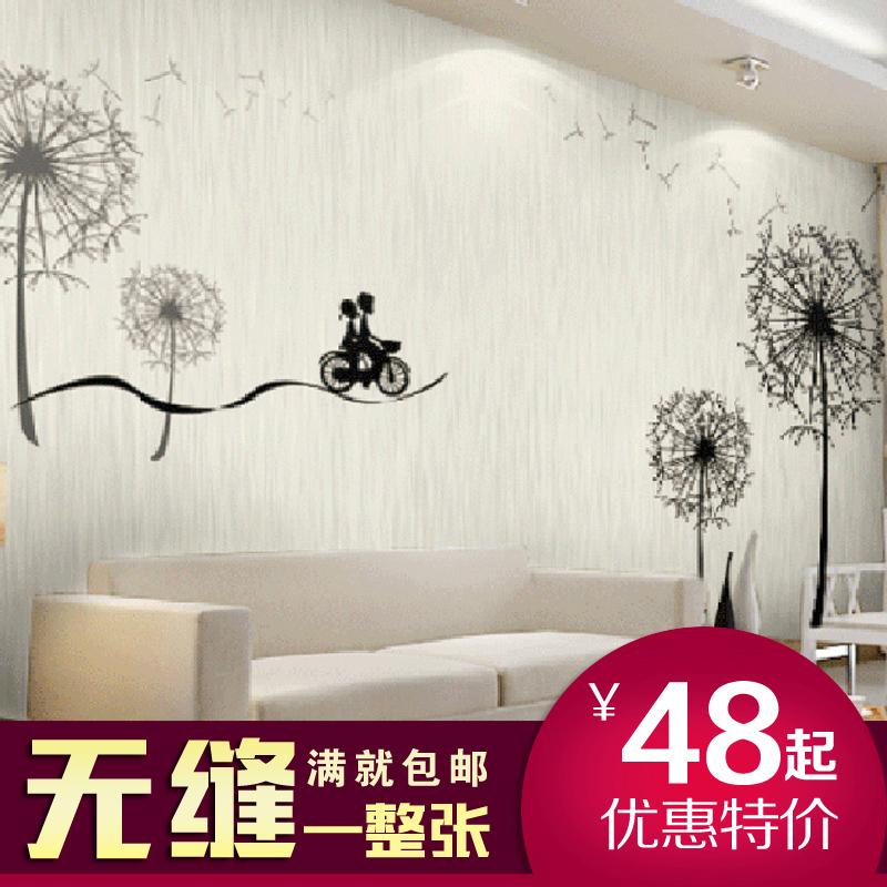 艾唯美大型壁画I730